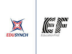 EduSynch Signs New Deal