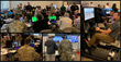 VT MAK Successfully Completes Technical Assessment on the U.S. Army's Synthetic Training Environment