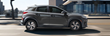 California Dealership Adds Hyundai Hybrid and Electric EV Model Reviews to Website