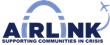 Aviation Executives Named to Board of Humanitarian Relief Organization Airlink