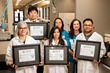 Noble Research Institute Laboratories Receive My Green Lab Certifications