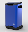 Sparkbox power packs are the future of convenient, eco-portable energy