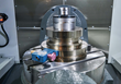5 Axis OnePro Workholding - www.kwik-clamp.com