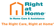The Right Care, Right at Home, Sarasota