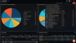 ETFLogic Releases Advanced Platform for Insights into ETF Portfolio Risk, Liquidity and ESG Analytics
