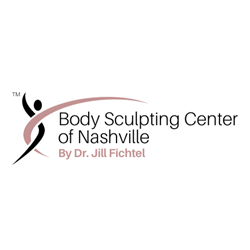 Body Sculpting Center of Nashville