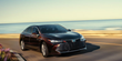 Serra Toyota of Decatur Promotes 36-Month Lease Opportunities On 2020 Toyota Sedans