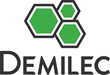Demilec: A World Leader in Spray Foam Insulation