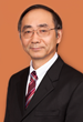Lianping Weng M.D., Joins The Oncology Institute of Hope and Innovation