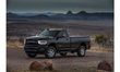 Palmen Motors Promotes Ram Inventory of Truck and Van Models