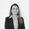 dicentra Continues to Grow with the Addition of Dr. Homa Assadi as Clinical Research Scientist and Data Specialist