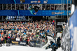 Monster Energy's Yuto Totsuka Takes Silver in Men's Snowboard SuperPipe at X Games Aspen 2020
