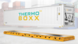 40ft ThermoBoxx™