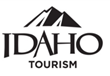 Idaho Tourism Shares New Year's Resolution-Friendly Trip Ideas for National Plan for Vacation Day