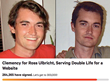 Clemency petition for Ross Ulbricht