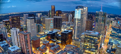 To meet growing demand for low latency application delivery to central US end users, NetActuate launches services from a new Denver, Colorado data center.