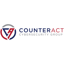 CounterAct Cybersecurity Group