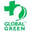 Global Green USA Launches Public #2020VISIONFOREARTH Campaign To Replant Forests And Rebuild Global Habitats Over The Next Year