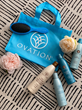 Healthy Hair is in Bloom with Ovation Hair Valentine Gift Sets