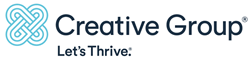 Creative Group Let's Thrive