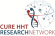 Cure HHT Receives Groundbreaking Support from the Chan Zuckerberg Initiative to Create a Patient-Led Research Network to Accelerate the Search for a Cure