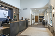 Antlers at Vail Hotel Unveils Just Completed $5 Million Renovation to Hotel Lobby and Elevator for the 2020 Colorado Ski Season