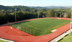 Nike Soccer Camps returns for its fourth summer in Reading, PA, at Alvernia University in 2020!