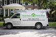 First-Coast-Home-Pros-Offers-a-Wide-Variety-of-Home-Care-Services