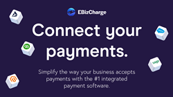 Century Business Solutions Launches New Website for Rebranded EBizCharge