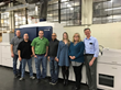 Vya Expands Print Capabilities to Support Significant Growth in 2020