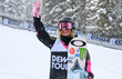 Monster Energy's Snowboard Athletes Claim Four Podium Spots at Winter Dew Tour Copper Mountain
