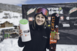 Monster Energy's Freeski Athletes Claim Podium Finishes in Key Competitions  At Winter Dew Tour Copper Mountain 2020