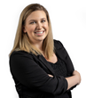 Brittany Newsome Joins TerraPro Solutions as In-House Title Counsel