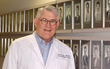 Oral Surgery Legend David Grogan Joins USOSM: Former Texas A&M Department Head to Lead Physician Recruitment