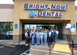 Bright Now!® Dental in Kennewick, WA to Host a Free Dental Clinic