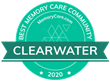 MemoryCare.com Names the Best Facilities for Senior  Memory Care in Clearwater, FL