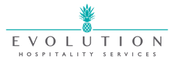 Evolution Hospitality Services