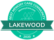 MemoryCare.com Names the Best Facilities for Senior Memory Care in Lakewood, CO