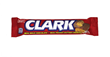 Clark Bars Return to Save Valentine's Day
