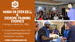 R3 Medical Training Now Offering Complimentary Admin for 2020 Stem Cell Workshops