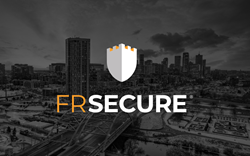 FRSecure Expands to Denver