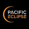 Pacific Eclipse