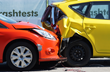 Junk Car Prices May Increase as Auto Accident Rates Decline due to Safety Technology Innovations
