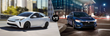 Serra Toyota compares Prius, Corolla Hybrid to rival model from the competition