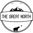 Phillip Hirsch Brand Ambassador For The Great North Apparel Discusses the New Spring Clothing Line