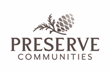 Preserve Communities to Honor Authentic Cape Charles Coastal Living at Bay Creek