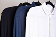 DULO Launches New Line of Sustainable Performance Men's Dress Shirts