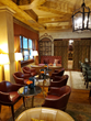 Giorgio's Lounge & Piano Bar at Hotel Granduca