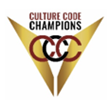 Culture Imperative Takes Center Stage – a just released podcast is a must listen to entrepreneurs and business professionals