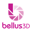 Bellus3D Announces Dental Pro 2.0